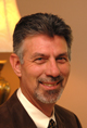 Important Health Care Update from Augie Buffa of I-surance LLC