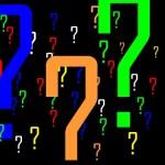 PEO FAQ