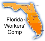 Florida PEO Services