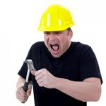 Workers' Comp Solutions
