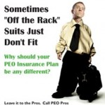PEO Master Policies