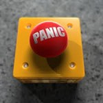 Startup PEO Master Policies Don&#039;t Panic!