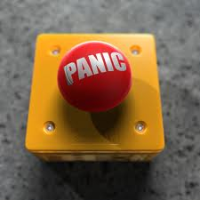 Startup PEO Master Policies Don't Panic!