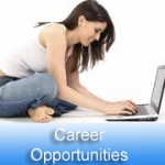 career opportunities at peo pros