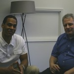 PEO Pros Client HNM Enterprises And Tony McGee