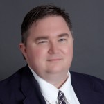 Shane Underwood, Payroll / Insurance Consultant