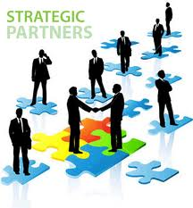 Agents Strategic Partnership With PEO Brokers