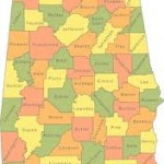 PEO Services In Alabama