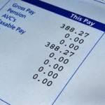 Pay As You Go Workers' Comp for Payroll Companies