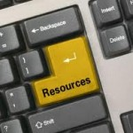 PEO Pros resources for payroll, comp & HR