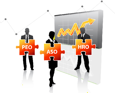 Is PEO Comp Better Than Traditional Comp?