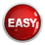 Easy_Button_Find_A_PEO