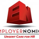 EmployerNomics Franchises