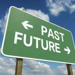 past-future-700x525