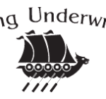 Viking Underwriters